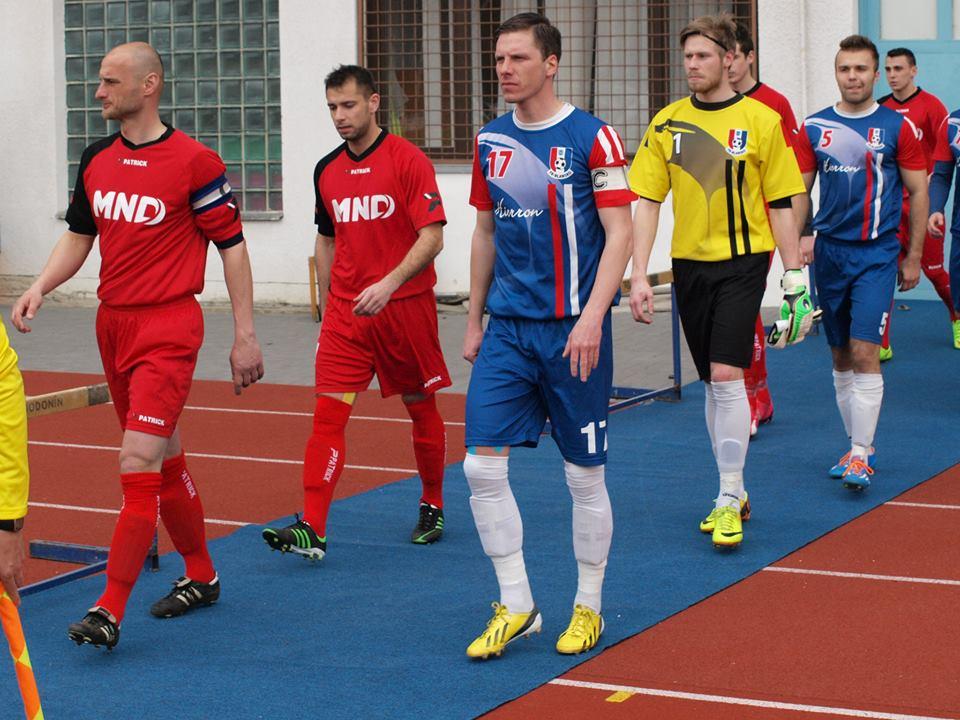 Resultado de imagem para FK Blansko