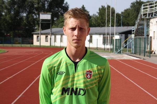 Výsledek obrázku pro Martin Petráš FK hodonín